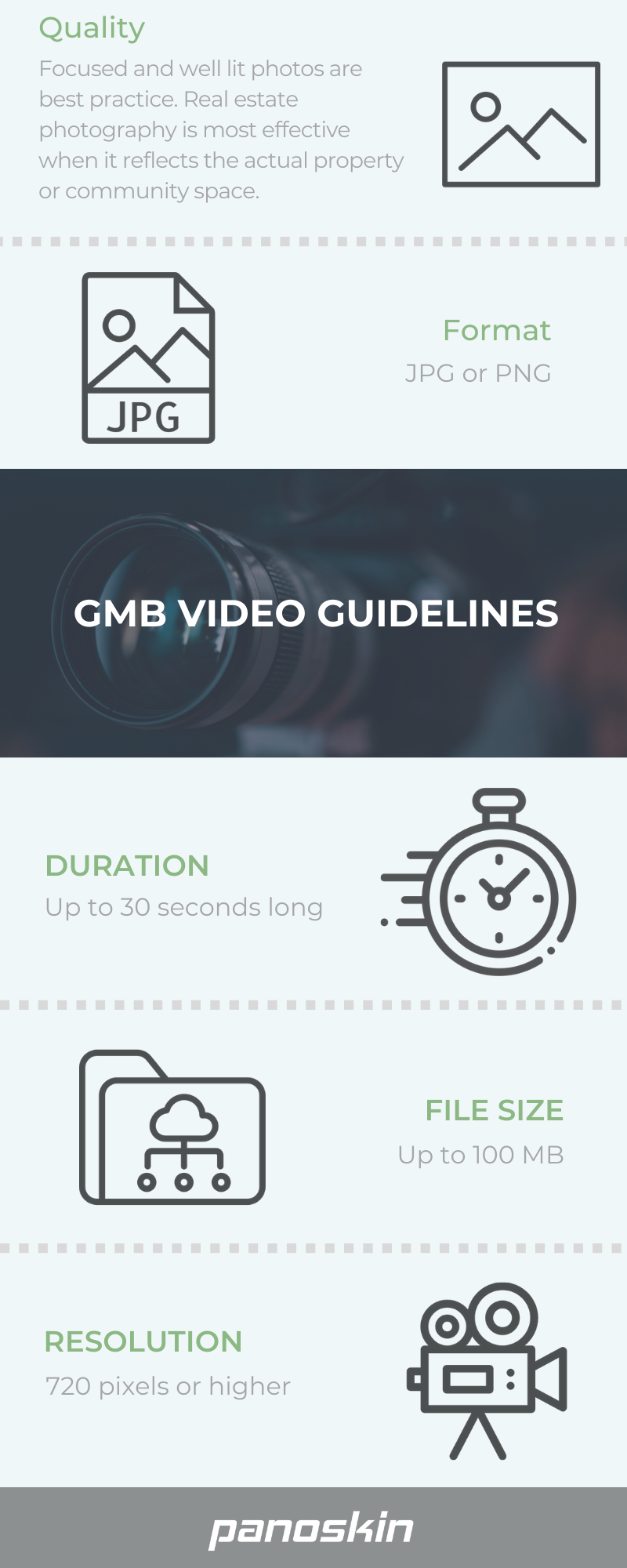 Copy of 2020 GMB Listing Photo Requirements (1)