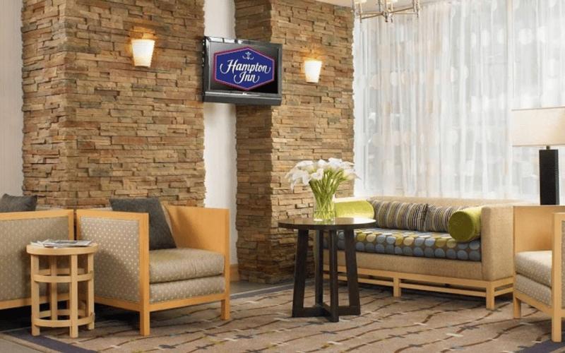 Hampton Inn Lobby.png