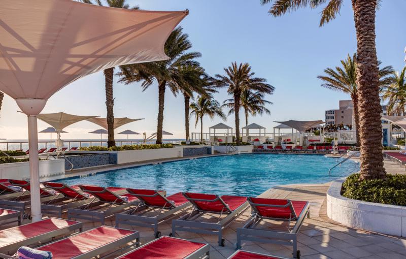 Hilton Beach Resort.png