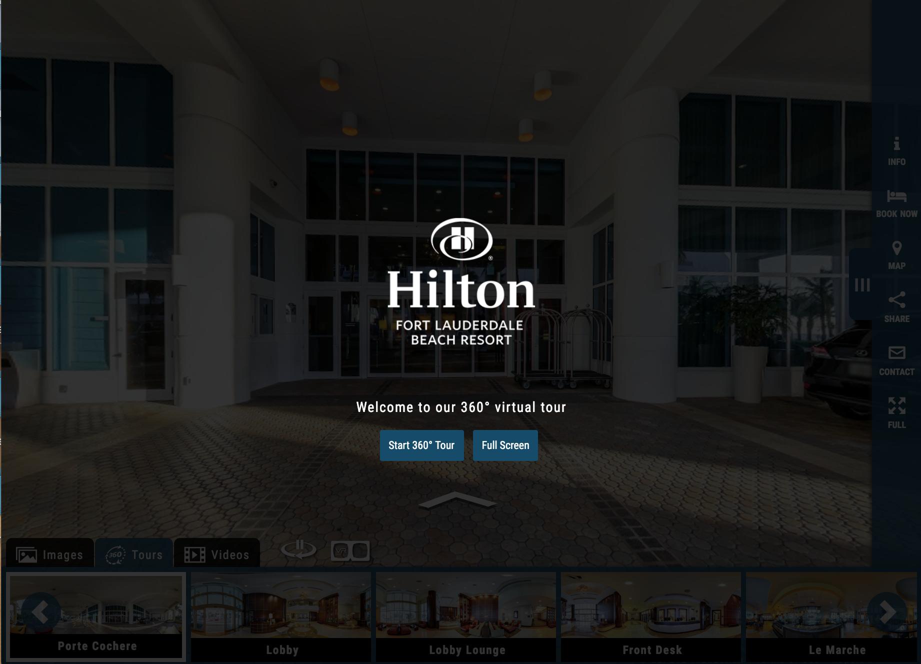 Hilton Resort.png