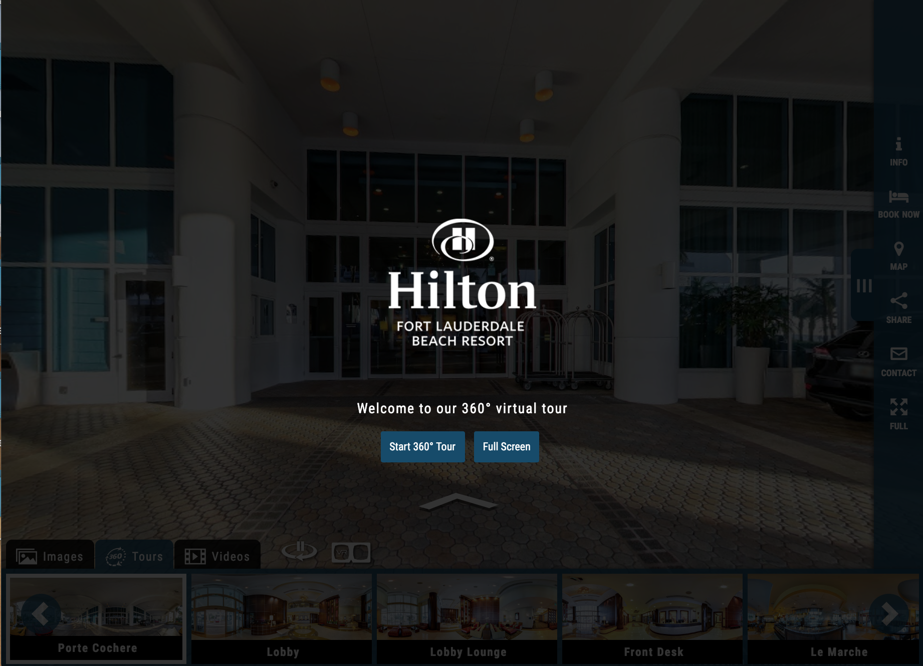 Hilton Resort.png