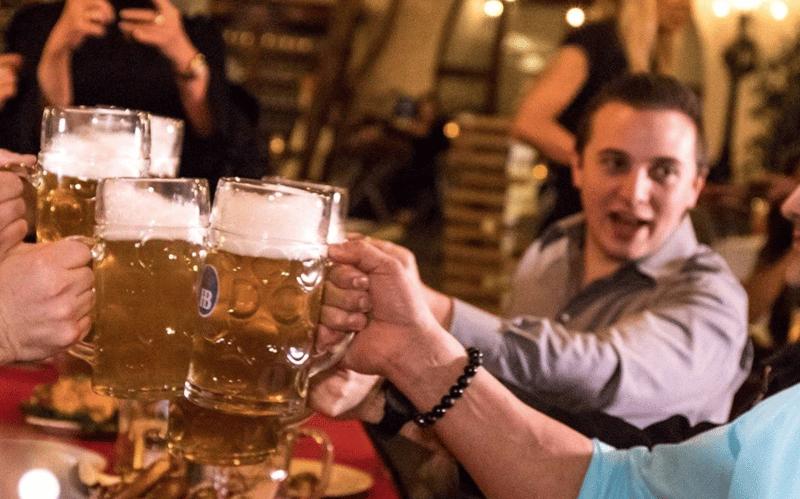 Hofbrauhaus Beer.png