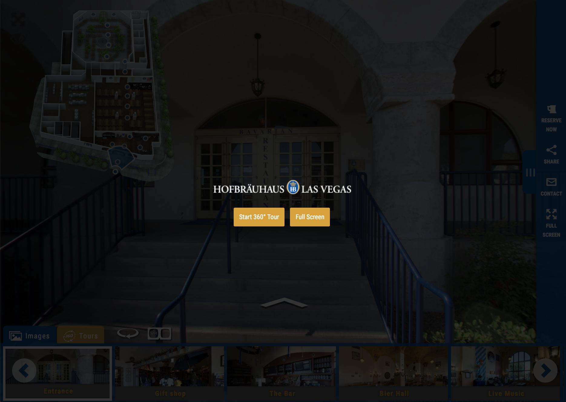 Hofbrauhaus Las Vegas.png