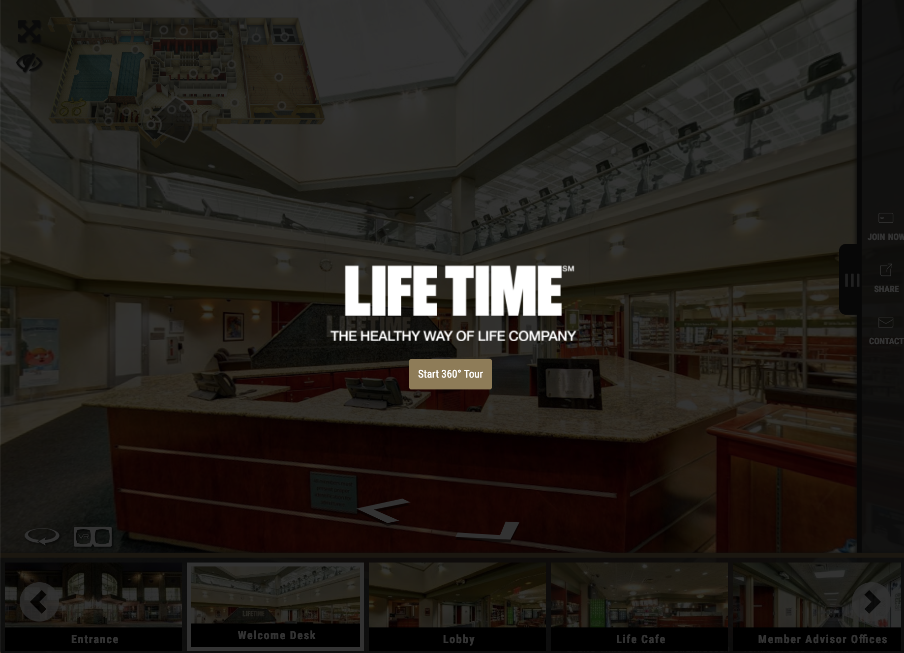 Life Time Fitness - MN.png