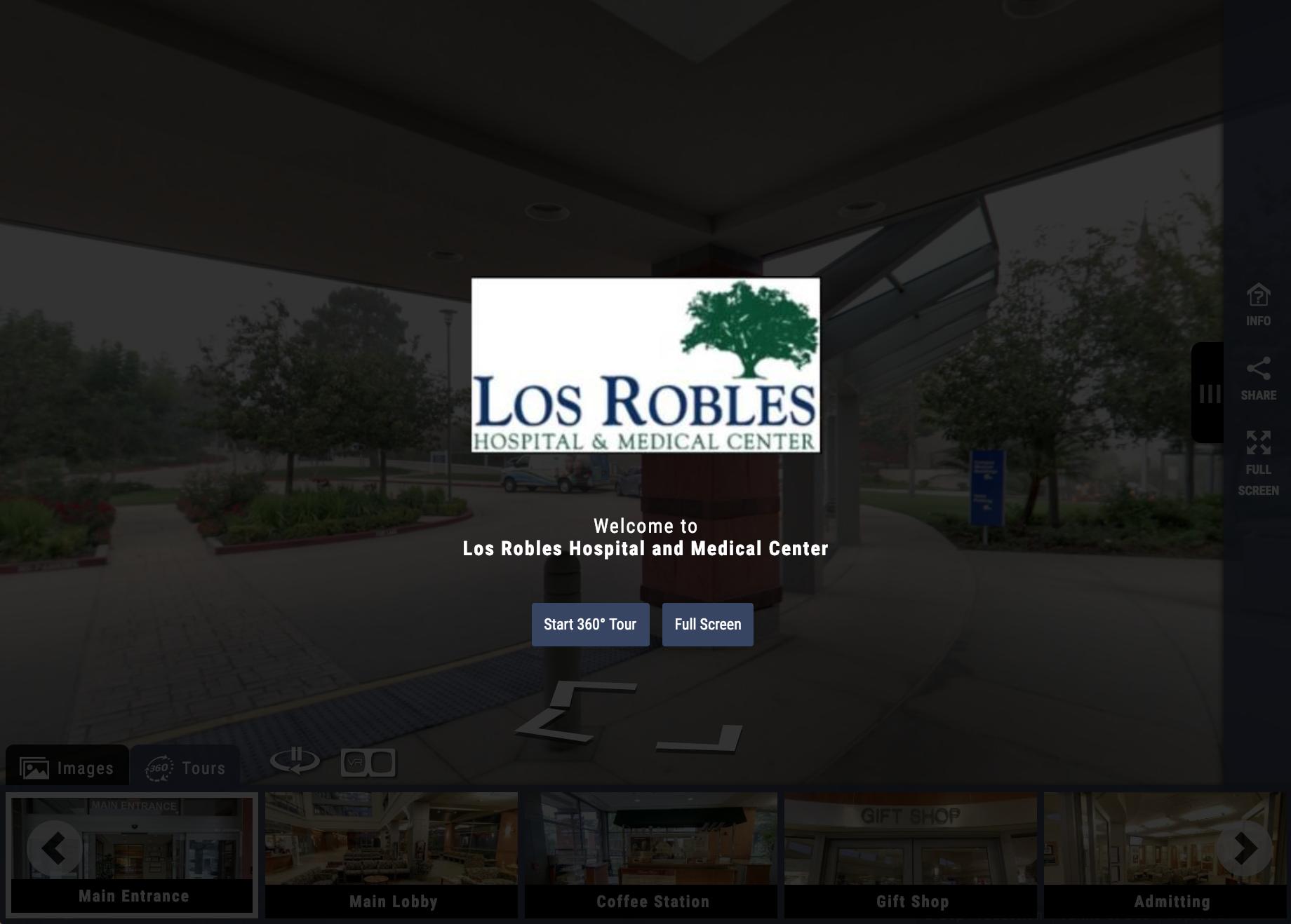 Los Robles.png
