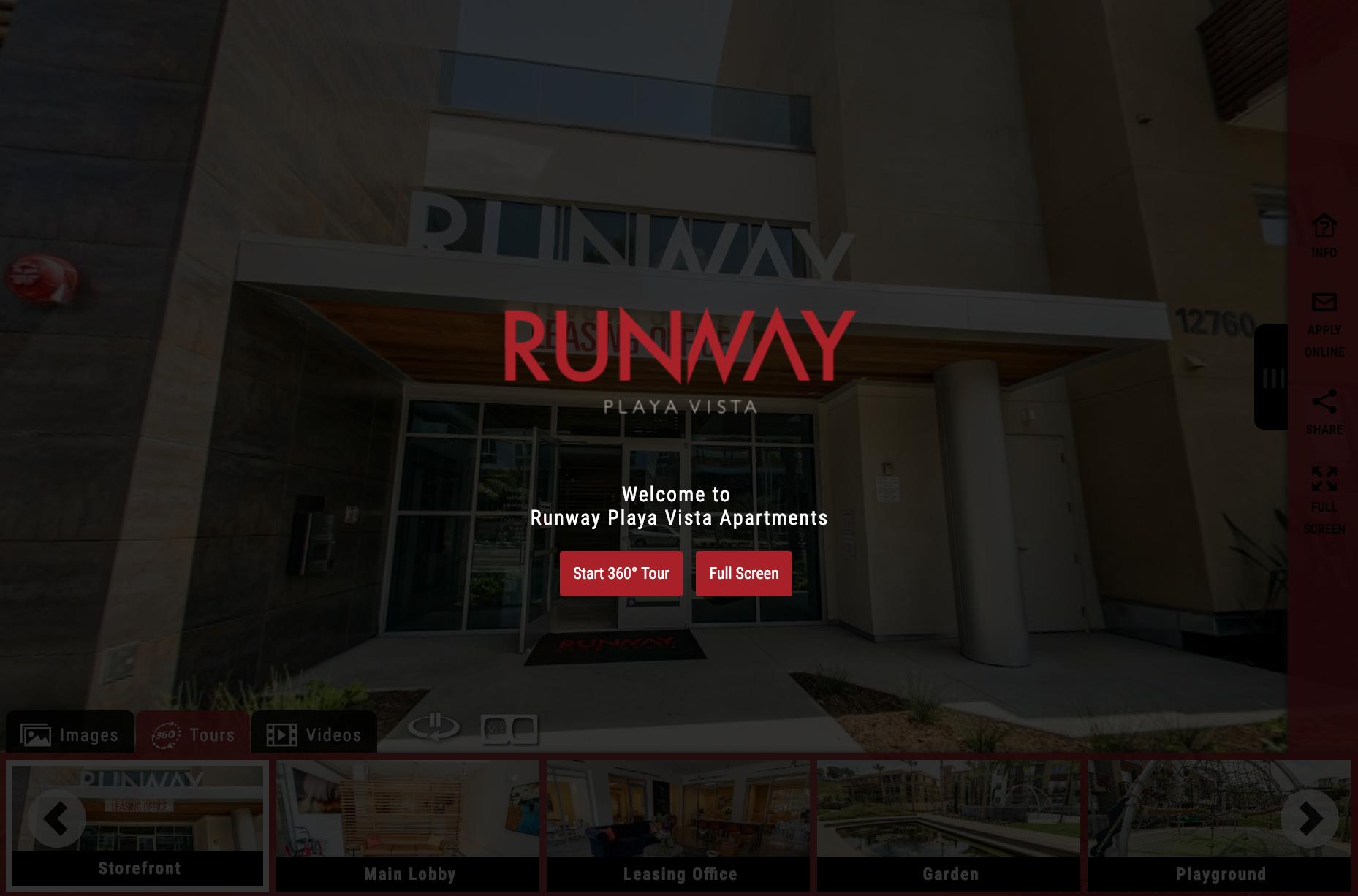 Runway.png