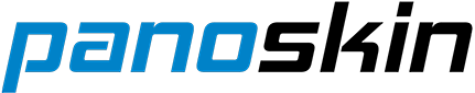 panoskin-logo