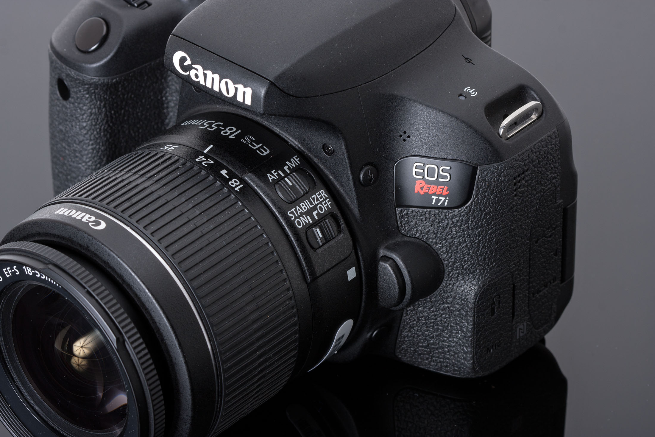 canon-eos-t7i