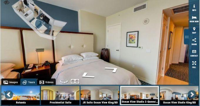 Capture_smal_hotel_680_o